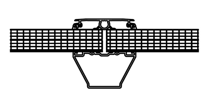 ausstattung lamilux heinrich strunz group. Black Bedroom Furniture Sets. Home Design Ideas